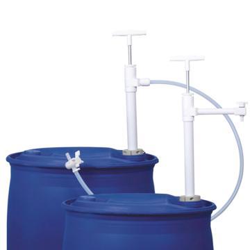 Buerkle PTFE筒泵 7639613,3-8181-02