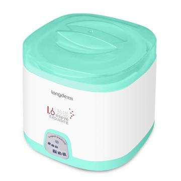 龙的 酸奶机,LD-SN10B 机械式 容量:1L-1.5L 单位:台
