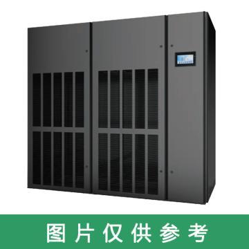 依米康 28P定频模块精密空调(R410A),SCA702UESY,380V,双系统,前回风顶送风,不含安装及辅材