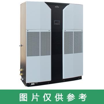 申菱 24P风冷恒温恒湿柜机(R410A),HF62NP(低温-20℃型,前回顶送风,无风帽),不含安装及辅材。限区