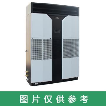 申菱 24P风冷恒温恒湿柜机(R410A),HF62SONP(低温-20℃型,侧出风带风帽),不含安装及辅材。限区
