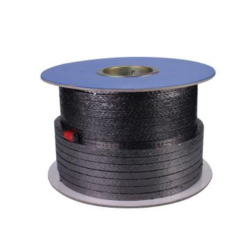 百思德/BESTLANDTEC 高碳角线石墨盘根,4*4,公斤价,5的倍数起订