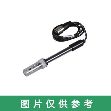磊信 电导电极,LXT111E 0.1 0~500uS/cm
