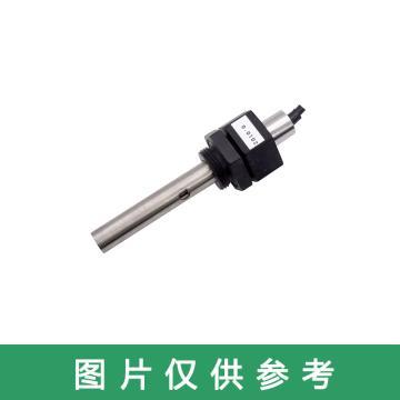 磊信 在线电导电极,LXT102E 0.01 0~30uS/cm