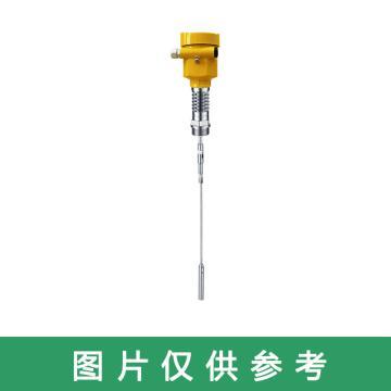 江西凯孚自动化/KFO 导波雷达物位计,KFL6231-1A12A11L 0~6m