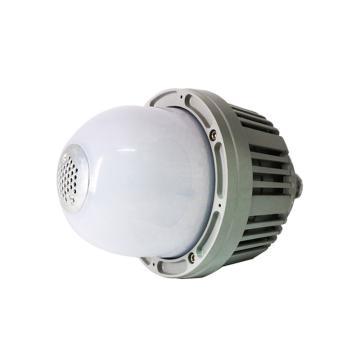 卓安照明 LED防眩平台灯,ZGD206-60W,不含安装附件,单位:个