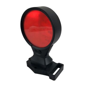 卓安照明 双面方位-警示灯,ZFL4830-长款,单位:个