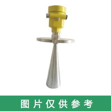 江西凯孚自动化/KFO 高频雷达物位计,KFL6225-11A22A111A 0~30m
