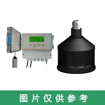 江西凯孚自动化/KFO 分体式超声波物位计,KFL6244-211A2B11 0~20m