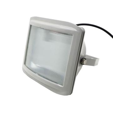 卓安照明 防眩通路灯,ZGF604-100W,含U型支架,单位:个