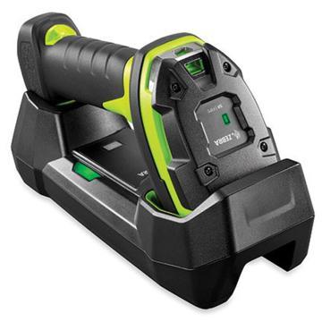 斑马 扫描枪,DS3678-DP 二维无线 可扫光滑反光表面