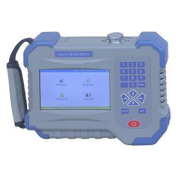 新胜利/newvictor 蓄电池内阻测试仪,Bangya-221