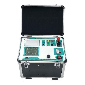 新胜利/newvictor CT/PT综合测试仪,XSL8007A