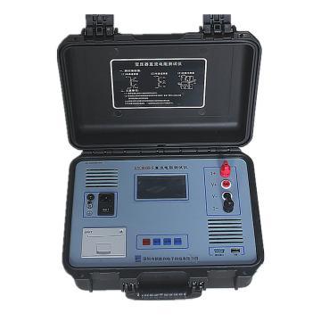 新胜利/newvictor 直流电阻快速测试仪,XSL8009-5A