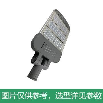 卓安照明 LED道路灯,ZGD263-100W,不含安装附件,单位:个