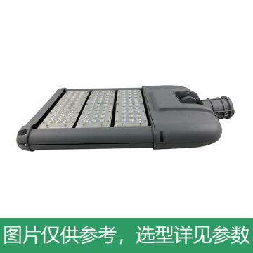 卓安照明 LED道路灯,ZGD262-100W,不含安装附件,单位:个