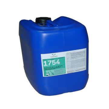 可赛新 阻燃型工业环保清洗剂,1754,20KG/桶