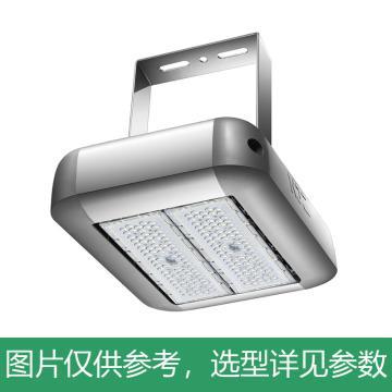 京泽 LED 投光灯,150W 中性光4000K,NJZ-FLB-150,单位:个