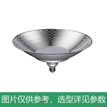 木林森 石竹花系列工矿灯,80W,6500K,E27,480×180mm,WGK1W01-80,单位:个