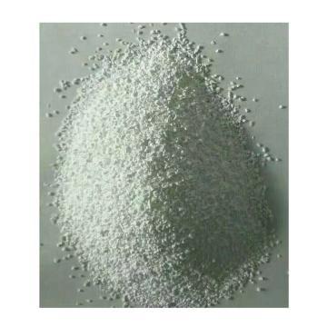 普尼奥 氨氮去除剂,PO-560,25kg/包