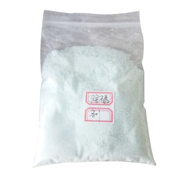 普尼奥 除磷剂,PO-540,25kg/包