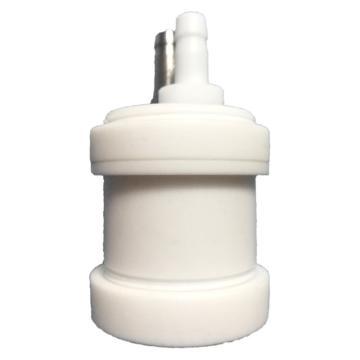 远光瑞翔 硅胶管,100635268,零件号:PTTQD021,型号:H100、CH100