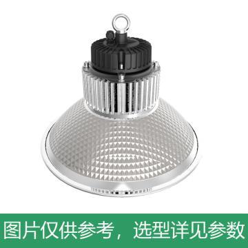 京泽 LED 工矿灯,150W 中性光 4000K,NJZ-FLG-150,单位:个