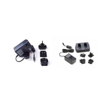 菲力尔/FLIR 配件,E40/50/60座充套装