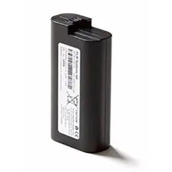 菲力尔/FLIR 配件,E40/50/60电池
