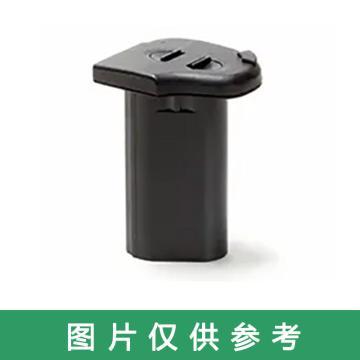 菲力尔/FLIR 配件,T600/610/620/640/660电池