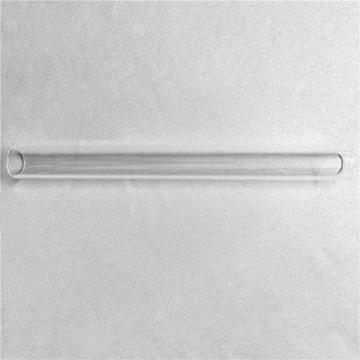 远光瑞翔 干燥管,100635277,零件号:WXBL061