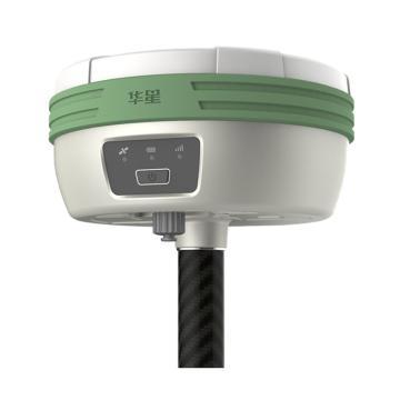 中海达/HI-TARGET 测量型GNSS接收机/RTK/GPS,华星A8Plus