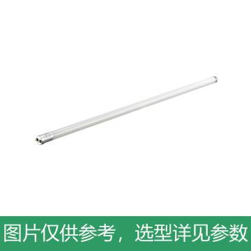 木林森 LED T8灯管双端进电,MT8W94,功率16W白光长度1.2米,30个每箱,单位:箱
