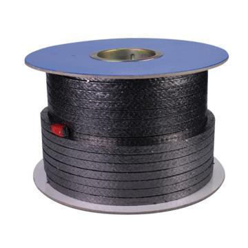 西班牙MONTERO,MF-250四氟浸油盘根,25*25,公斤价,5公斤/卷,5的倍数订货