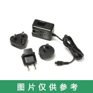 菲力尔/FLIR 配件,E53/75/85/95充电器