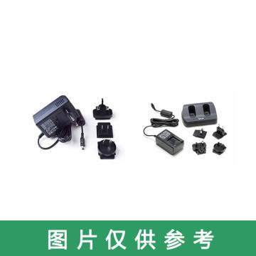 菲力尔/FLIR 配件,E4/E5XT/E6XT/E8XT 座充套装