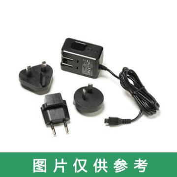 菲力尔/FLIR 配件,T420/T440/T460充电套装(座充)