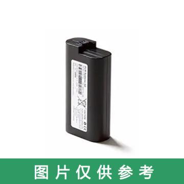 菲力尔/FLIR 配件,E53/75/85/95电池