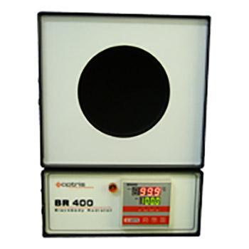 欧普士/Optris 黑体辐射源温度校验仪,BR400