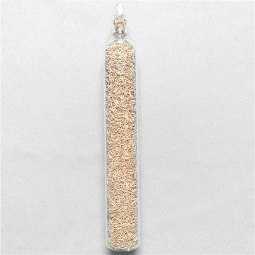 远光瑞翔 高纯还原铜,100635307,零件号:WGSJGT027,规格:100g/瓶