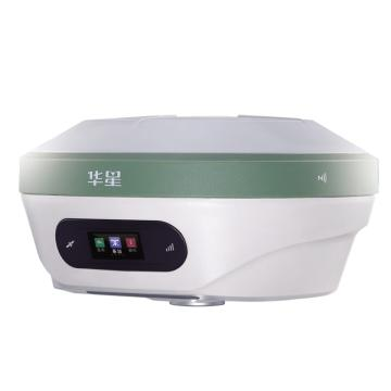 中海达/HI-TARGET 测量型GNSS接收机/RTK/GPS,华星A15