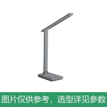 康铭 台灯,13W,LED光源可调,KM-S082,单位:个