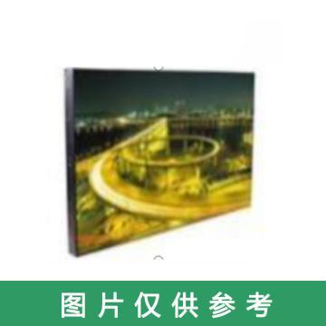 宇视uniview 55寸3.5mm拼缝标亮LCD拼接显示单元,MW5255-P3-Y