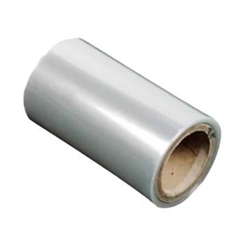 尼罗斯 含硅油高温薄膜(热硫化),0317-A