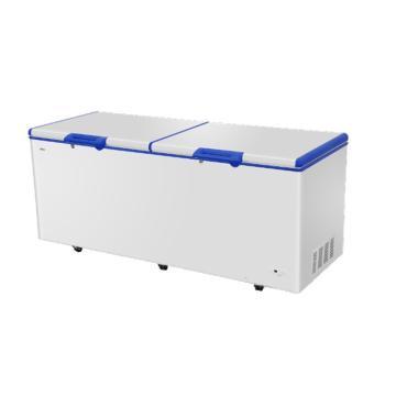 海尔 商用冷柜,BC/BD-826SEA
