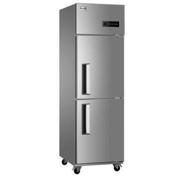 海尔 商用厨房冰箱,SLB-450D2