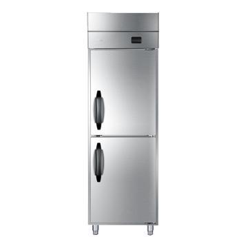 海尔 商用厨房冰箱,SL-490C2WC