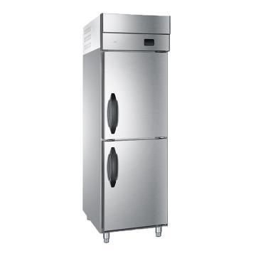 海尔 商用厨房冰箱,SL-490D2WF