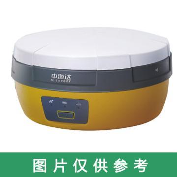 中海达/HI-TARGET 测量型GNSS接收机/RTK/GPS,中海达V30Plus
