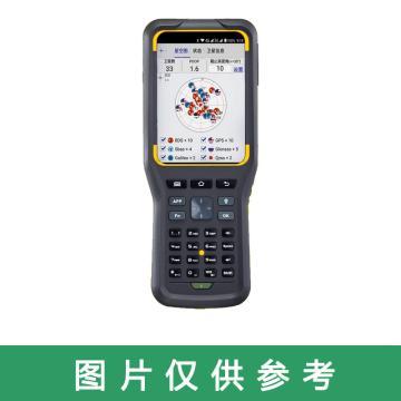 中海达/HI-TARGET 测量型GNSS接收机/RTK/GPS,中海达V90